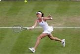 Cựu số hai thế giới Radwanska giải nghệ ở tuổi 29