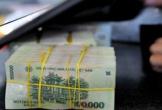 Nợ xấu ngân hàng tăng cao: Gánh nặng với nền kinh tế là rất lớn!