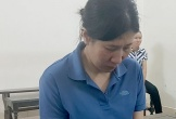 Hai thiếu nữ bị bán làm gái mại dâm với giá 10 triệu đồng
