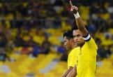 Đội trưởng Malaysia phản bác quan điểm chỉ Việt Nam hoặc Thái Lan vô địch AFF Cup