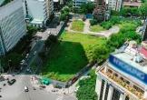Ông Nguyễn Hữu Tín giao 6.000 m2 'đất vàng' ở TP HCM không qua đấu giá