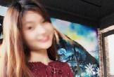 Cô gái xinh đẹp 21 tuổi