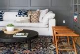 5 màu sắc dự đoán là 'hot trend' 2019 này sẽ khiến bạn muốn sơn lại toàn bộ căn nhà của mình ngay lập tức