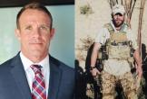 Đặc nhiệm Mỹ ra tòa vì hành vi 'khát máu' ở Iraq