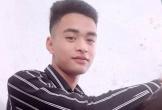 Nghệ An: Khởi tố nam thanh niên ném mũ bảo hiểm khiến 2 người tử vong
