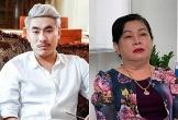 Kiều Minh Tuấn trả lại 900 triệu tiền cát-xê, NSX Dung Bình Dương vẫn không rút đơn kiện