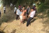 Nghệ An: Rủ nhau đi tắm sông, 3 em học sinh lớp 9 tử vong