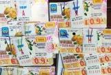 Một cán bộ ở Tây Ninh trúng thưởng 80 tờ vé số, tổng trị giá gần 20 tỷ đồng