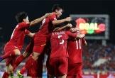 Vượt Pháp, Việt Nam trở thành đội tuyển sở hữu chuỗi trận bất bại dài nhất thế giới