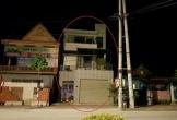 Hà Tĩnh: Thâu đêm đứng đợi trước nhà