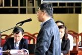 Nguyễn Văn Dương khai cố Thứ trưởng Phạm Quý Ngọ giới thiệu CNC hợp tác với C50