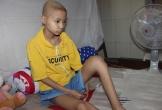 Hà Tĩnh: Tương lai mịt mờ của nữ sinh lớp 8 bị ung thư xương