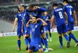 Thái Lan được thưởng ít nhất 300.000 đôla nếu vô địch AFF Cup