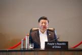Tham vọng quyền lực mềm không thành của Trung Quốc tại hội nghị APEC