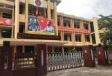 Sai phạm tại BQL chợ TP Hà Tĩnh: Bao giờ mới được xử lý?