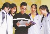 Thầy giáo Trung Quốc hỗ trợ nữ sinh mỗi chu kỳ 'đèn đỏ'