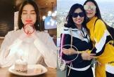 Bí mật showbiz: Đàm Vĩnh Hưng bí mật hẹn hò, Hoa hậu Phạm Hương bất ngờ tâm sự chuyện