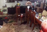 Hà Tĩnh: Xét xử đối tượng ôm mìn đến nổ nhà nữ giáo viên rạng sáng mùng 2 Tết