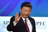 Nguy cơ thất bại của Trung Quốc nếu nổ ra 'chiến tranh lạnh' với Mỹ