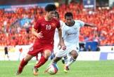 Báo Myanmar thừa nhận Việt Nam quá đáng sợ