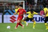 Đội tuyển Việt Nam đã đạt sức mạnh cao nhất ở AFF Cup?