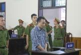 Hà Tĩnh: Tài xế cố tình cán chết nam sinh lĩnh án