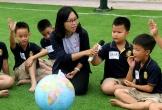 Nhập vai giáo viên, phụ huynh chia sẻ áp lực đứng lớp