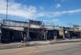 Toàn cảnh vụ xe bồn chở xăng cháy khiến 6 người chết ở Bình Phước