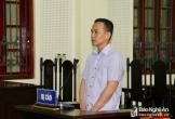 Người đàn ông được thuê mang 1 yến ma túy đá từ Hà Tĩnh vào TP. Hồ Chí Minh