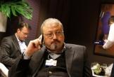 """Tình báo Mỹ bị kiện vì nghi vấn """"biết mà không báo"""" vụ nhà báo Ả rập Xê út"""