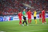 Quế Ngọc Hải và Đoàn Văn Hậu có nguy cơ lỡ bán kết AFF Cup 2018
