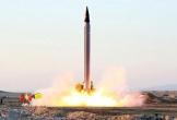 Tehran cảnh báo căn cứ Mỹ nằm trong tầm tấn công của tên lửa Iran
