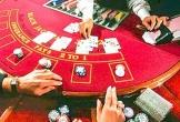Phú Quốc sẽ thí điểm cho người Việt vào casino