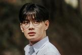 Đào Bá Lộc: 'Tôi từng vuột nhiều cơ hội vì công khai là gay'
