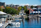 10 thành phố tại Mỹ, Canada, Italy cho tiền, tặng đất để dân đến sống