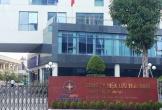 Nguyên Phó giám đốc Điện lực Thái Bình nghi vỡ nợ bỏ trốn
