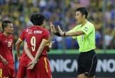 Tuyển Việt Nam đấu Malaysia: Người Mã đá rắn,