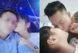 Nghi án thiếu nữ 15 tuổi bị bạn trai 40 tuổi dụ dỗ đi 'rót bia' ở quán karaoke nửa tháng không về