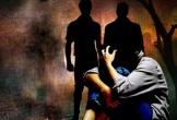 Phẫn nộ hai anh em trai cùng hiếp dâm cháu gái ruột