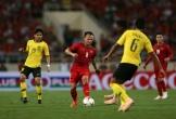 Nếu cầu thủ Việt Nam bị chiếu tia laser thì sao?