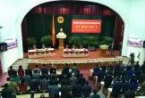 Thanh tra, phát hiện sai phạm hơn 25 tỷ đồng ở Hà Tĩnh