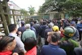 Sốt vé trận Việt Nam vs Malaysia: VFF 'cầu cứu' Bộ Tư lệnh thủ đô