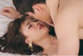 Ninh Dương Lan Ngọc tiếc nuối cảnh nóng với trai đẹp kém 6 tuổi, nude 100%