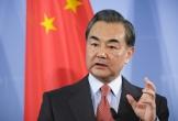 """Bắc Kinh cảnh báo Mỹ đừng """"bắt nạt"""" người Trung Quốc"""