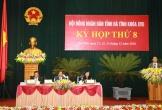 Chủ tịch tỉnh Hà Tĩnh nói về số phận mỏ sắt lớn nhất Đông Nam Á