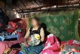 78 phụ nữ bị lừa bán qua Trung Quốc làm gái mại dâm