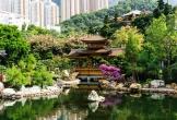 10 điểm tham quan nổi tiếng nhất Hồng Kông