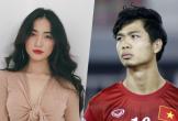 Sau trận hòa của đội tuyển Việt Nam, Hòa Minzy lại có những hành động 'xốc nổi'