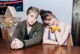 Kín như bưng nhưng loạt sao Việt bất ngờ tiết lộ chuyện yêu đương, ly hôn vì lý do này