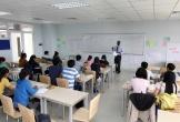 Khuyến khích các trường đại học sáp nhập thành trường lớn